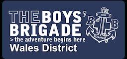 BBWales Logo